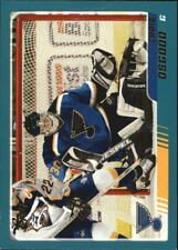2003-04 Topps Hockey Card #s 1-200 +Rookies (A6360) - You Pick - 10+ FREE SHIP