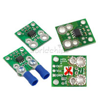 5A/20A/30A Range Current Sensor Carrier Module 5V ACS714 Board For Arduino