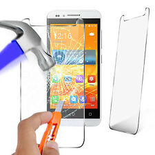 Genuine Premium Tempered Glass Screen Protector for Mpie M18 MTK6582 3G