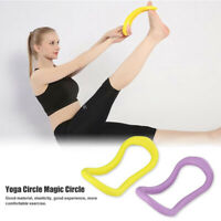 Workout Multifunction Fascia Pilates Stretching Massage Fitness Training Yoga