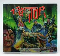 Venomizer - Traitor | CD | Neu New