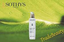 Sothys Purity Cleansing Milk - 200ml * new