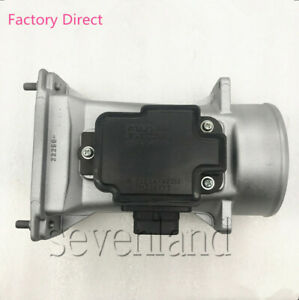 SL 22204-42011 MASS AIR FLOW SENSOR FOR TOYOTA SUPRA LEXUS SC300 SC400 1991-1995