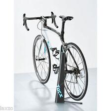 Tacx portabicicletas y soportes para bicicletas Bikestand