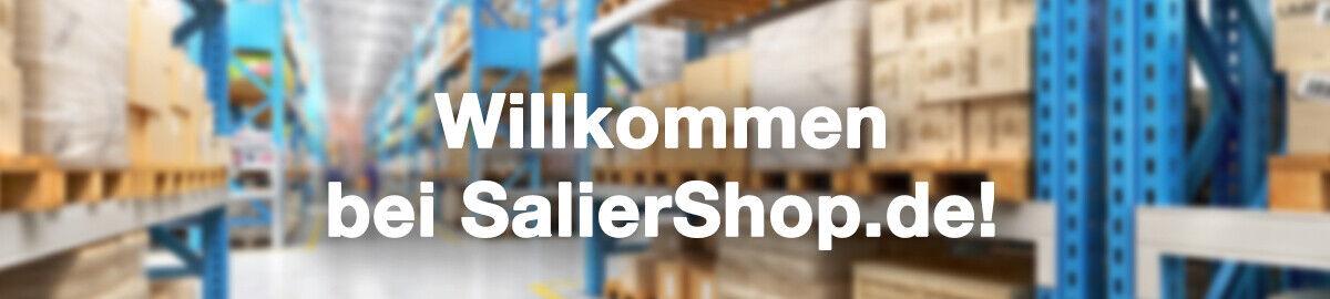 SalierShop