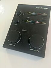 Propellerhead Balance Digital Audio Interface