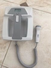 Summit Doppler LifeDop L350R Rechargeable Table-Top Doppler 3 MHz Pro Obstetrics