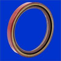 Wellendichtring, Kurbelwelle vorn, Case, IHC 278 - 3230, 3228401R91