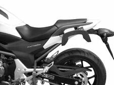Honda NC700 S / 750S/DCT Satteltasche W / Voll Montagesatz H&b Strayker