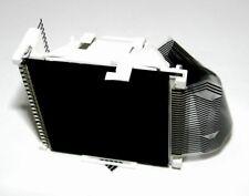 BLAUPUNKT FLÜSSIGKRISTALL (LCD) DISPLAY MONTREUX Ersatzteil 8638811768 Sparepart