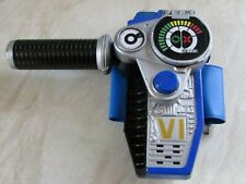 Power Rangers SPD Omega Morpher with Lght, Sound and Strap