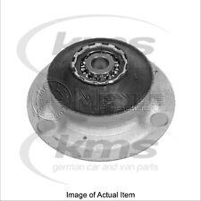 New Genuine MEYLE Suspension Top Strut Mounting 314 641 0001 Top German Quality