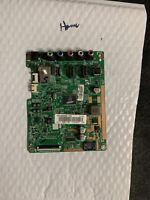 Samsung BN94-11126A  BN97-11395A Main Board for UN32J4000AFXZA
