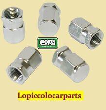 2.2 Bar Set 2 tappi coprivalvole 02474  Pressure Controller 2 pz