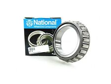 NEW National Differential Bearing 495 Ford Chevrolet GMC Heavy Truck 1980-1988