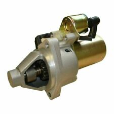 Replacement Starter Motor Fits Honda GX340 And GX390  With Solenoid
