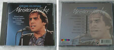 Adriano CELENTANO capolavori... Spectrum CD Top