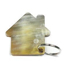 Horn Keyring - Home