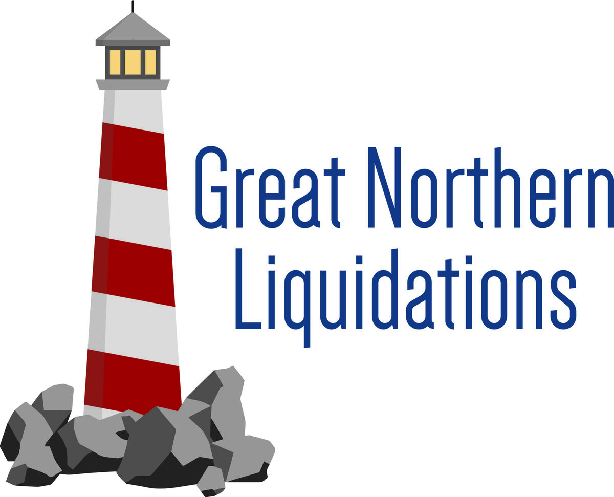 GreatNorthernLiquidations