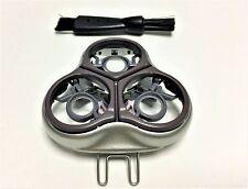 Rasierer Rasierapparat Kopf Halter + Rahmen Platte für Philips Norelco hq7825 hq7830 hq7845