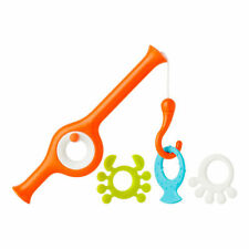 Boon Bathing Bathtime Toys