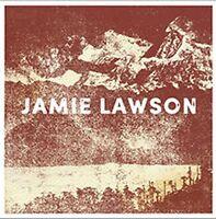 JAMIE LAWSON - JAMIE LAWSON  CD (2016) NEU