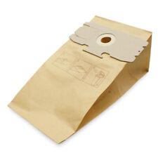 supporto PLUS... tessuto non tessuto-Sacchetto per aspirapolvere adatto per 20-40-60 superior Solac