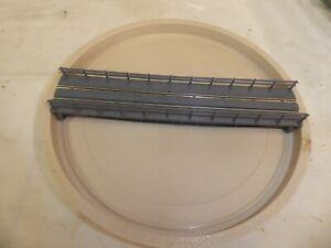 Peco NB-55 Turntable. N gauge