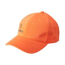 Browning Cap Visibility Blaze (308223011)