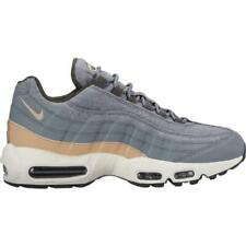 Nike Air Max 95 Trainers for Men | eBay