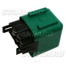Accessory Delay Relay-Circuit Opening Relay Standard RY-373