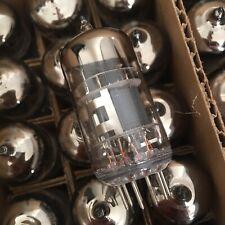 (1) 1990s Shuguang triple mica 12AX7 / ECC83 TUBE - Free shipping!