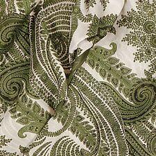 Givenchy foulard PASHLEY 140