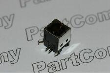 787780-1 Tyco USB B Derecho Ángulo Enchufe Hembra PCB Conector
