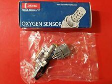NEW OEM DENSO 234-5010 Air Fuel Oxygen Sensor  FOR HONDA ACURA