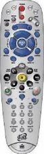 BRAND NEW DISH NETWORK BELL EXPRESSVU 8.0 REMOTE CONTROL #2 IR/UHF PRO 811 921