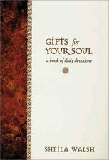 Gifts for Your Soul