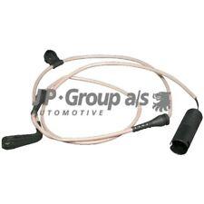 Sensor, Bremsbelagverschleiß hinten 1497300200