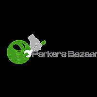 Parkers Bazaar