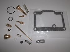 Carburetor Rebuild Repair Kit Polaris Sportsman 400 L Xplorer 1994 1995 4x4