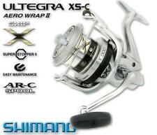 MULINELLO SHIMANO ULTEGRA 14000 XSC