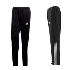 adidas Jogging Hose Herren 3 Streifen Sporthose Trainingshose Jogginghose Männer