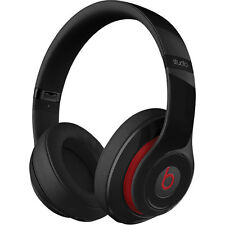 Beats By Dr. Dre Studio 2.0 Wired Headphones Authentic Colors Vary