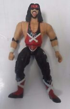 WWE X PAC FROM WRESTLEMANIA (9784-1 A) #1