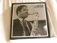 CLIFFORD JORDAN Complete Strata-East Sessions Mosaic NEW SEALED 6 CD box set