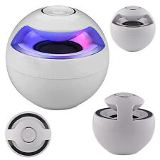 Funky Portable Wirelss Bluetooth Speaker For Apple Iphone 6