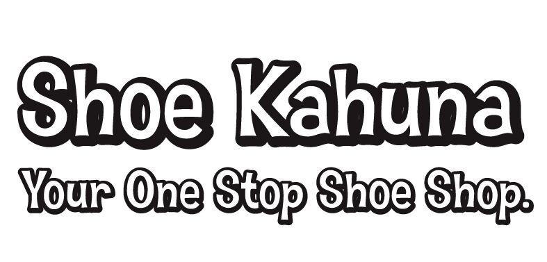 Shoe Kahuna