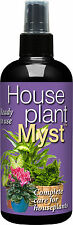 300ml Pianta D'appartamento MYST-Casa Piante Nutrienti SPRAY / Repellente Parassiti