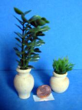 Nr.125 Bodo Hennig Vase 1:10 Kaufladen Puppenhaus Puppenstubenmöbel Puppenstube