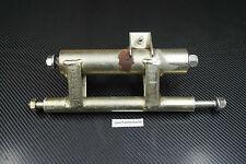 ITALJET Formula 125 Motorhalterung Motoraufhängung Motorhalter